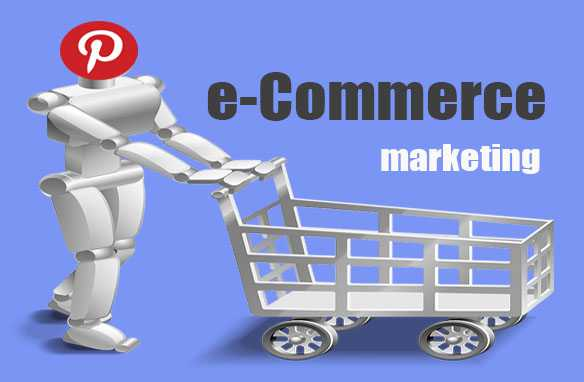 pinterest sebagai alat marketing ecommerce