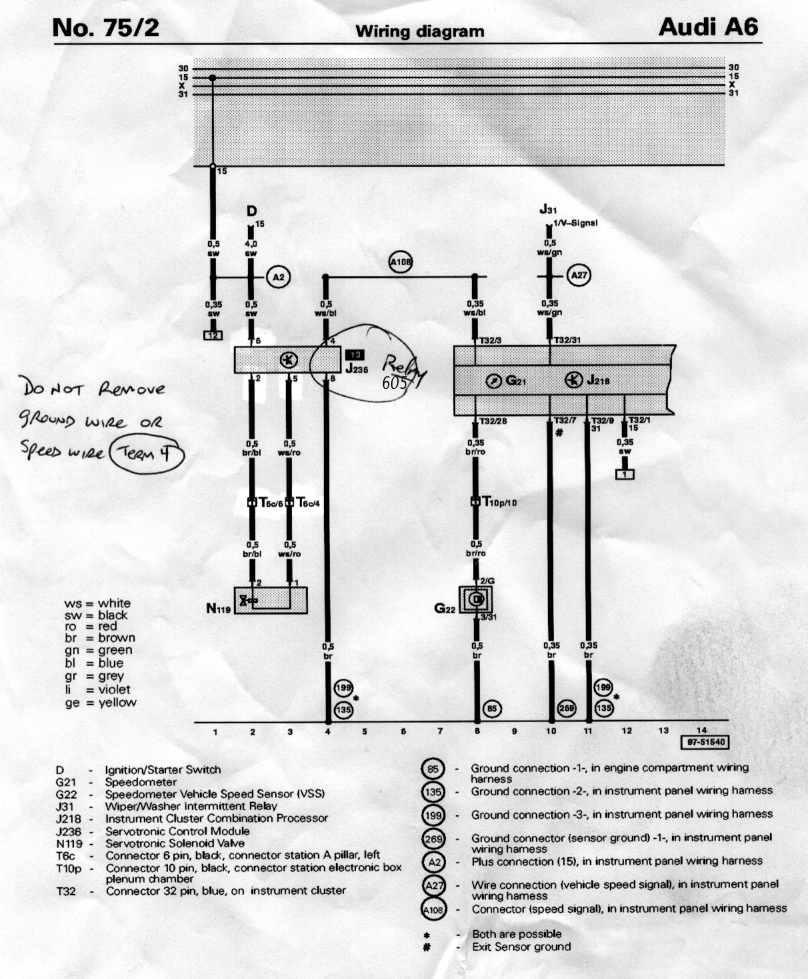 servotronic wiring diagram wiring library. Black Bedroom Furniture Sets. Home Design Ideas