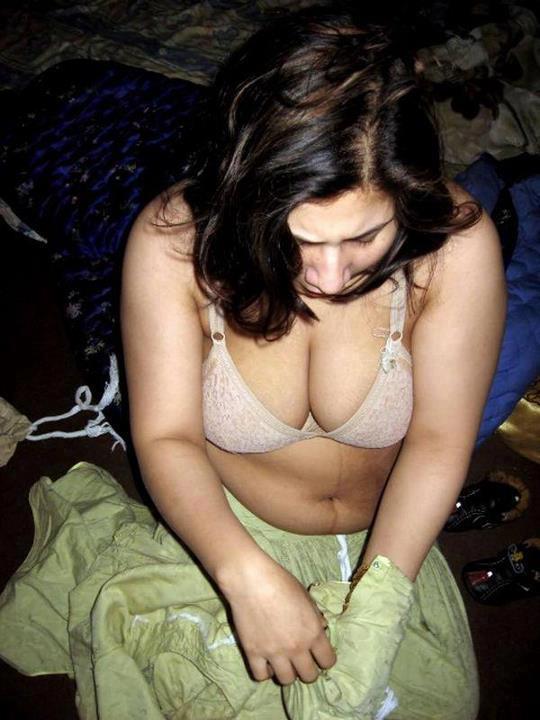 Hd Nude Indian Girls