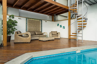 where to stay in Lima, Where to Stay in Miraflores, Hotels in Miraflores