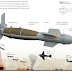 Raytheon Awarded $110M FMS Contract to Supply Paveway LGB to Philippines
