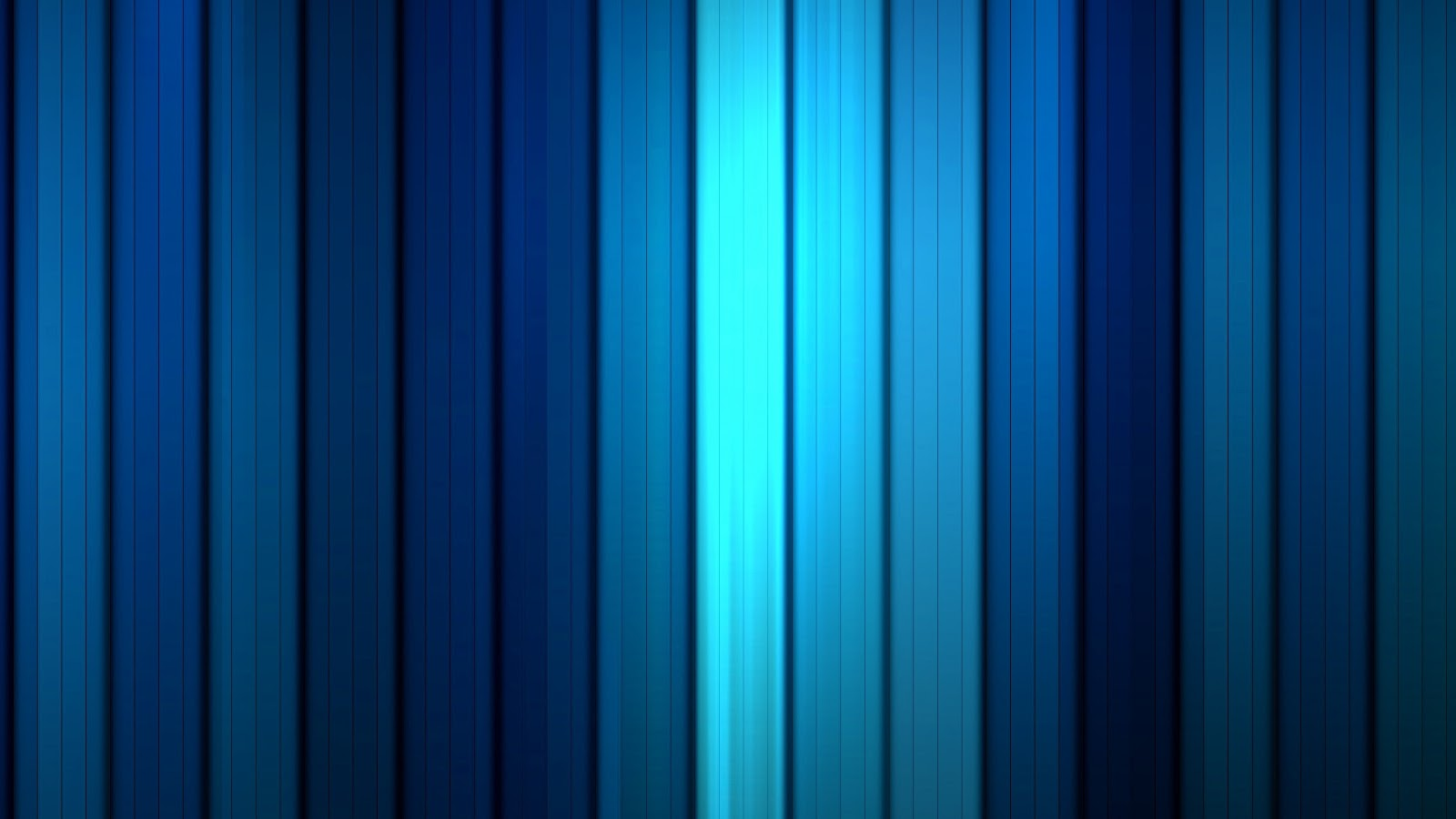 Abstract Full Hd Wallpapers 1080p Hd Wallpapers High
