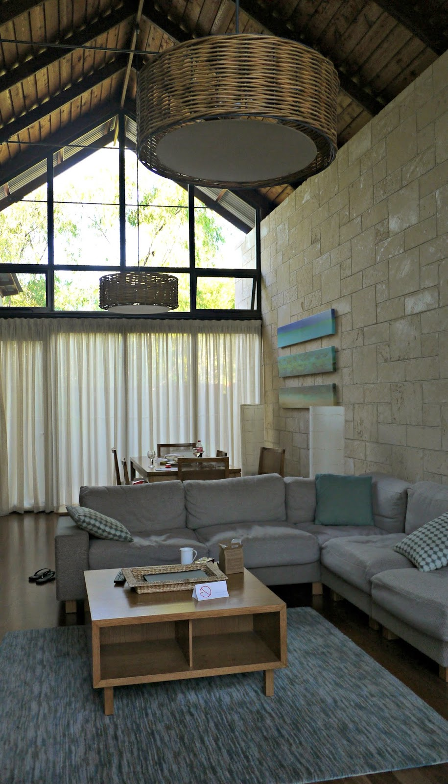 Pullman Resort Bunker Bay 2 bedroom villa