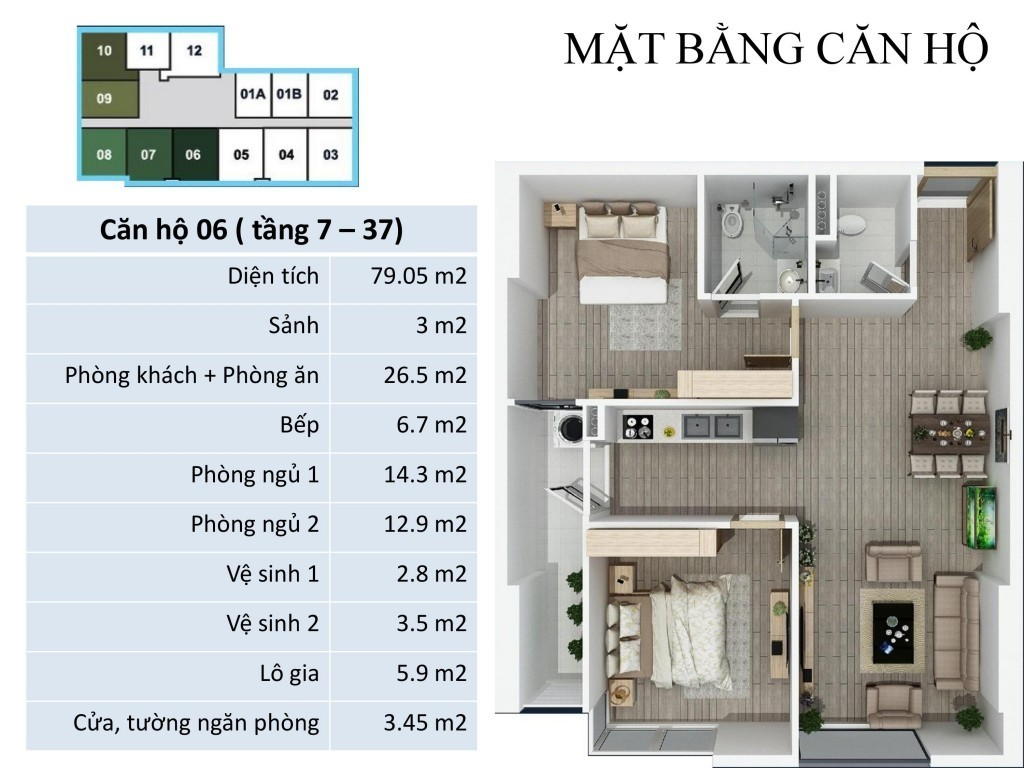 mat-bang-can-ho-06