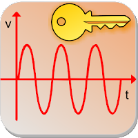 Electrical calculations PRO Key
