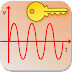 Electrical calculations PRO 6.1.0 APK Is Here ! [LATEST]