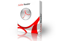pdf software, read pdf format, pdf file