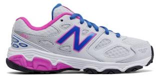 nb shoe