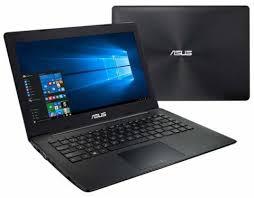 Asus X453S Drivers Download