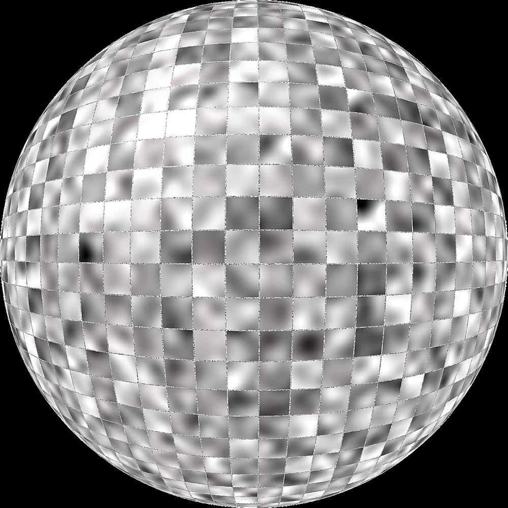 Colecci n de gifs im genes de bolas de colores - Bola de discoteca de colores ...
