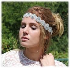 kundan tikka jewellery in Florida, best Body Piercing Jewelry
