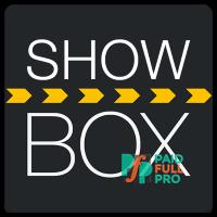 Show Box AdFree APK