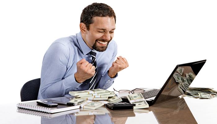 Verdades e Mentiras Sobre Ganhar Dinheiro Com Blogs