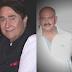 अपने पति से तलाक लेकर बाप के घर बैठी है बॉलीवुड के इन 5 अभिनेताओं की बेटियां!
