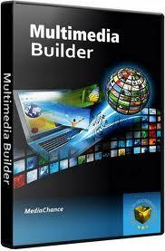 MULTIMEDIA BUILDER MP3 4.9.8