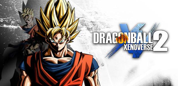 El tercer DLC de Dragon Ball Xenoverse 2 saldrá el 25 de abril, ¡mira su contenido!