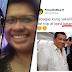 """Tulfo, Binara Ang Kabastusan Ni Jover Laurio """"Kaya Walang Gustong Tumutnak Sa Iyo!"""""""