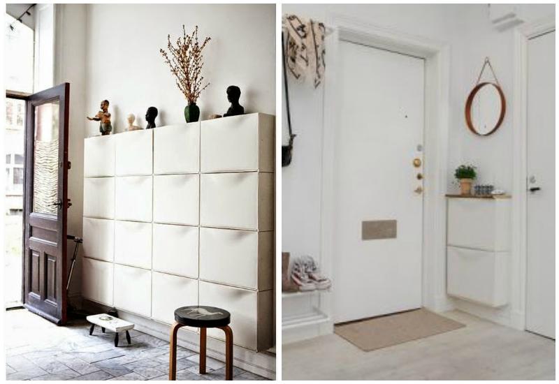 Mis favoritos de Ikea by Habitan2 | Decoración handmade para hogar y eventos | Clásicos de la decoración nórdica que no pueden faltar en tu casa