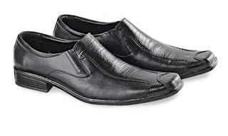 jual sepatu kerja pria,sepatu kerja pria kulit asli,model sepatu formal,grosir sepatu kerja,grosir sepatu kantor pria, toko sepatu kerja grosir,gambar sepatu kerja pria tahun 2107