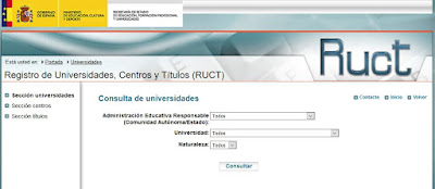 https://www.educacion.gob.es/ruct/consultauniversidades?actual=universidades