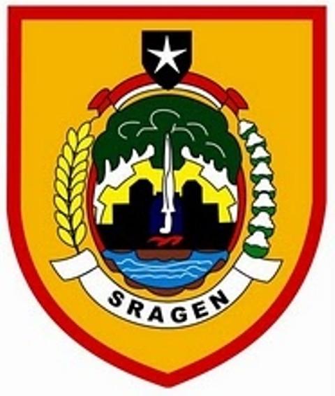 Informasi Seputar Soloraya Sejarah Kabupaten Sragen