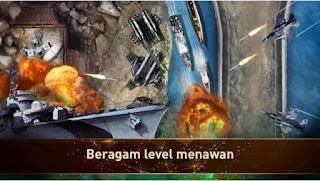 Tower Defense Final Battle LUXE Apk Mod