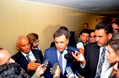 Foto Joaquim Dantas/Arquivo