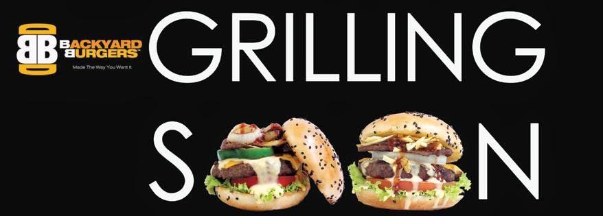 FTW! Blog, Backyard Burgers Cebu,  Backyard Burgers Cebu, #032eatdrink, #nomnomnom