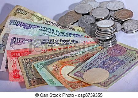 भारतीय मुद्रा रुपया से जुड़े 15 अजब-ग़ज़ब रोचक तथ्य