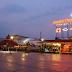 #37 Tempat Makan Enak Di Jakarta Untuk Makan Bersama Keluarga