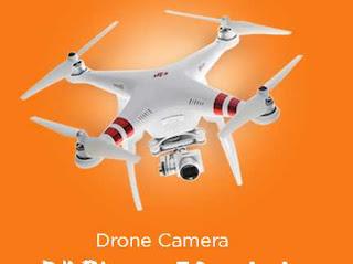 info lomba desember 2016 hadiah drone