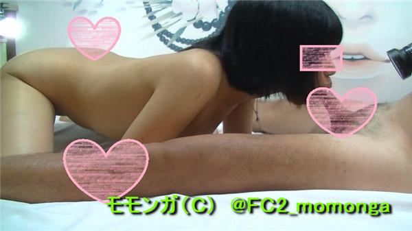 UNCENSORED FC2 PPV 981437 個人撮影 19歳娘の下品で超絶品卑猥フェラチオを堪能! 追加動画&完全顔出し版, AV uncensored