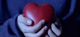 corazon heart amantes circulo polar artico lovers arctic circle julio medem Najwa Nimri