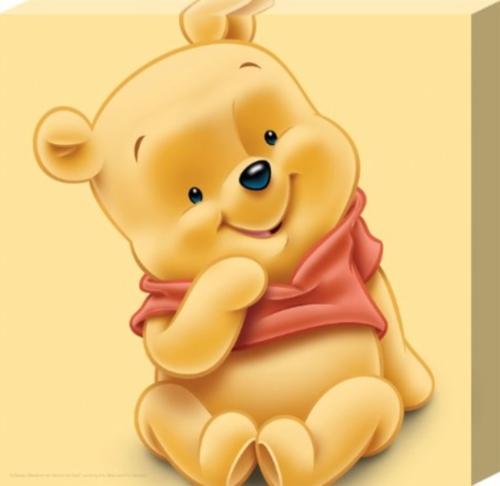 Imagenes De Amor De Winnie Pooh Bebé Imagui