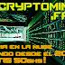 Enlace a Cryptominingfarm