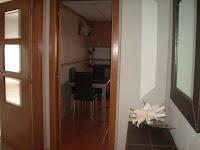 atico duplex en venta calle enric valor i vives villarreal pasillo1