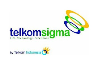 Open Recruitment Telkomsigma (Telkom Group) Mei 2018