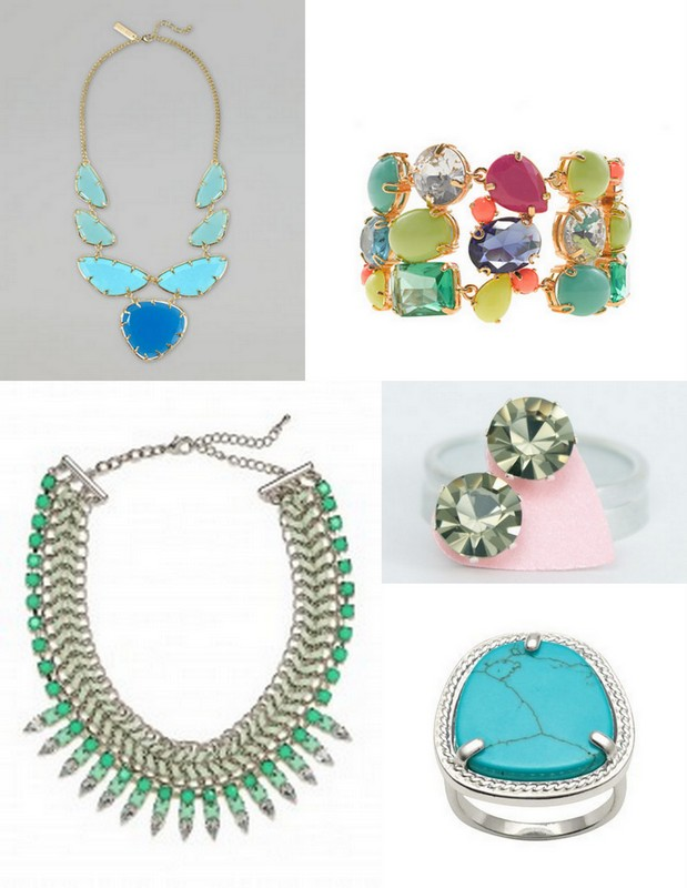 What to wear wednesday jazz up your maternity look with for When can babies wear jewelry