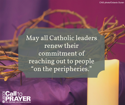 http://www.usccb.org/issues-and-action/take-action-now/call-to-prayer/index.cfm