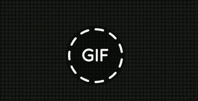 Cara Membuat Gambar Gif Dari Video Di Android