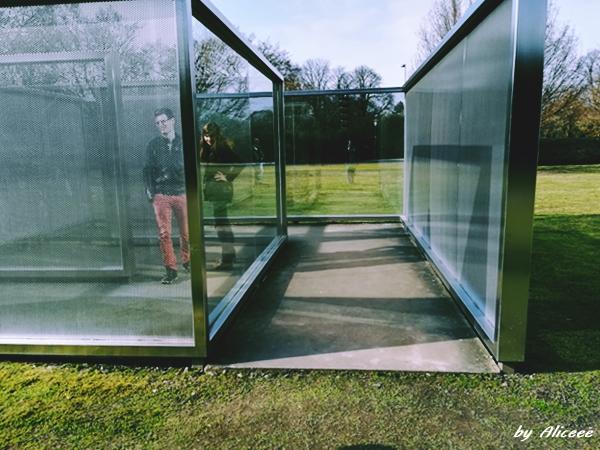 Skulpturen-park-obiectiv-turistic-gratis-Koln