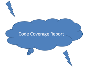 http://amitsalesforce.blogspot.com/2015/09/code-coverage-report-in-excel-format.html