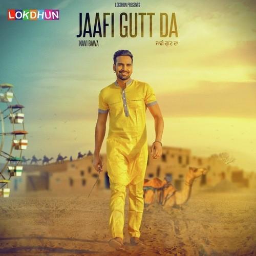 Jaafi Gutt Da