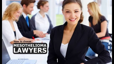 Information from a Trusted New York Mesothelioma Attorney MESOTHELIOMA TREATMENT OPTIONS