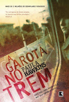 http://www.meuepilogo.com/2015/09/resenha-garota-no-trem-paula-hawkins.html