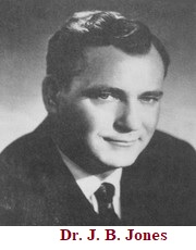 John Earl Shoaff Pdf
