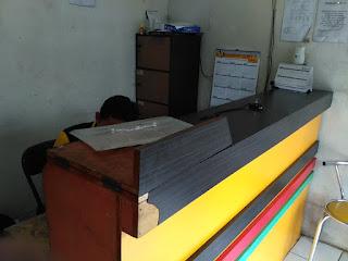 Jam Layanan Buka Dan Tutup Koperasi Rizky Abadi, PJB Jatinangor