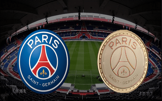 Paris Saint-Germain is considering launching its own digital currency to unite the voice of its fans all over the world