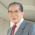 Medicul japonez Shigeaki Hinohara în vârsta de 103 ani ne sfătuiește cum să nu îmbătrânim!