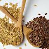 7 Manfaat Flaxseed, Si Super Food